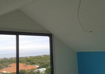 Attic-conversion-into-loft-with-window