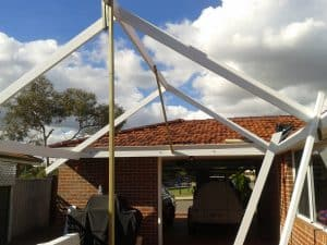 Custom-Timber-Pergola-Contruction-part-1