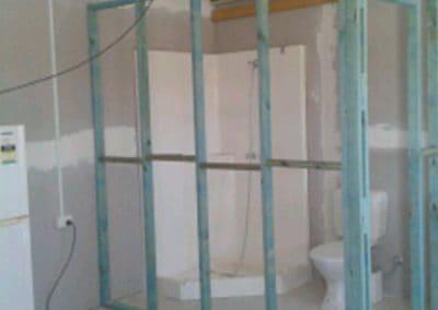 Internal-pantry-construction
