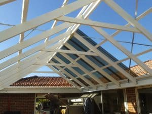 Pergola-without-roof-sheeting