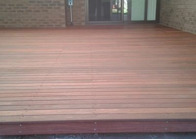 alfresco-decking-project