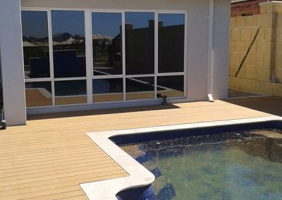 decking-around-outdoor-area