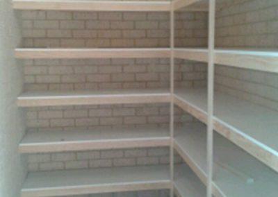 pantry-shelf-construction
