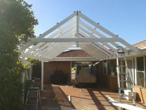 patio-from-backyard-without-roof-sheeting
