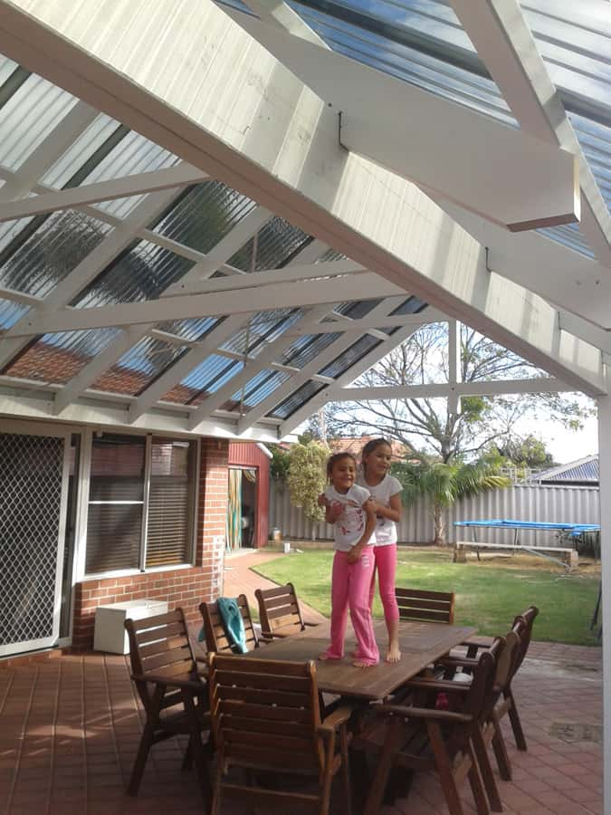pergola-completed-angle-showing-rafting