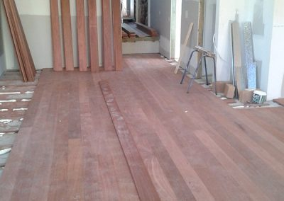 wooden-floorboards