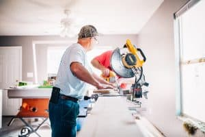 Perth Carpenters